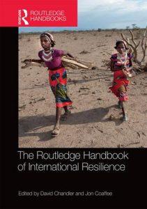 Handbook Resilience Chandler
